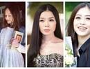 Sao Việt kể kỷ niệm thi cử: Người gặp ác mộng, kẻ không dám lướt face book...