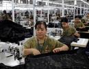 Các công ty Trung Quốc ra nước ngoài làm ăn, tránh thương chiến Mỹ - Trung