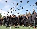Đậu đại học tại những trường Top 100 nước Mỹ cùng nhiều học bổng giá trị với UTP