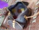 Bé gái bị bỏ rơi ở Cà Mau: Bất ngờ kết quả ADN với người xưng là cha ruột