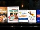 5 cuốn sách xây dựng hạnh phúc gia đình