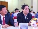 Các ứng cử viên không mặn mà với ghế Phó Chủ tịch tài chính VFF