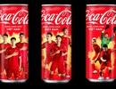 Bộ Văn hoá yêu cầu Coca-cola chỉnh sửa quảng cáo vì cụm từ thiếu thẩm mỹ