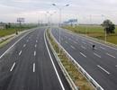 7 bộ, ngành cùng vào cuộc giám sát chọn chủ đầu tư dự án cao tốc Bắc – Nam