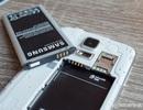 Tại sao smartphone ngày một tốt lên, nhưng pin vẫn tệ như xưa?