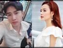 Quốc Trường - Midu bị nghi hẹn hò, cùng chia sẻ về hôn nhân tan vỡ của Song - Song