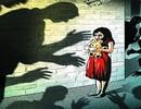Văn hoá gia đình bị phá vỡ khiến tình trạng trẻ em bị xâm hại càng nhiều?