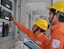 Rà soát chặt chẽ giá điện cho người thuê trọ tại Thủ đô