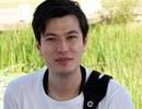 Sinh viên Úc mất tích tại Triều Tiên