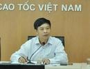Tổng Giám đốc VEC bị đề nghị xử lý trách nhiệm vì lạm quyền!