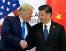 """Tổng thống Trump nói có cuộc gặp """"tốt hơn mong đợi"""" với ông Tập Cận Bình"""