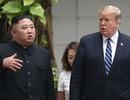 """Ông Trump đề xuất gặp ông Kim Jong-un tại nơi """"nguy hiểm nhất thế giới"""""""