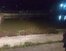 Xót xa 3 cháu bé đuối nước ngay dưới ao nhà ông nội