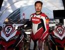 Tay đua Ducati qua đời khi muốn ghi kỉ lục leo đèo tại Pikes Peak 2019