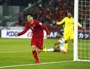 Báo Hàn Quốc bình luận về chuyến sang Bỉ thi đấu của Công Phượng