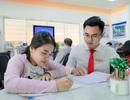 Trường đại học đầu tiên công bố điểm chuẩn từ kết quả thi đánh giá năng lực