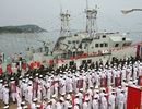 Mỹ gây sức ép với Campuchia vì lo ngại hiện diện quân sự của Trung Quốc