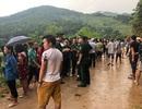 Vụ xe khách rơi xuống vực: 7 ê kíp tham gia cứu nạn, thêm một nạn nhân tử vong