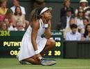 Wimbledon 2019: N.Osaka, A.Zverev sớm trở thành khán giả