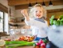 Hành trình nghiên cứu đem đến nguồn dinh dưỡng đầy đủ và cân bằng cho trẻ