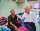"""Công an tỉnh Kiên Giang yêu cầu báo cáo việc khởi tố """"treo"""" cụ bà 90 tuổi!"""