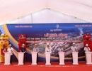 Khởi công Khu đô thị sinh thái biển AE resort Cửa Tùng