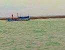 Khẩn trương giải cứu tàu chứa 71 tấn dầu bị chìm, nguy cơ tràn dầu ra biển