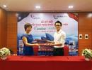 Thương hiệu Careline thay đổi nhà phân phối, đánh dấu bước chuyển biến lớn tại thị trường Việt Nam