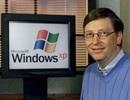 Bill Gates tiết lộ khởi nguồn của đế chế Microsoft