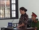 Thủ quỹ trung tâm đăng kiểm tham ô tiền của đơn vị lãnh án 7 năm tù
