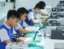 Tuyển sinh hơn 1 triệu người tham gia giáo dục nghề nghiệp