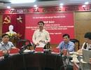 Hà Nội: Quận Thanh Xuân lắp 1.000 camera quản lý đô thị