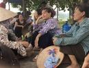 """Đối thoại """"mở cửa"""" bãi rác Nam Sơn bất thành, nội thành Hà Nội tìm cách sống chung với rác"""