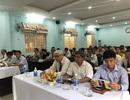 Đà Nẵng: Một quận trao hơn 5,7 tỷ đồng học bổng khuyến tài, khuyến học