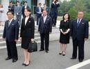 """Đội ngũ được ông Kim Jong-un """"chọn mặt gửi vàng"""" để đàm phán với Mỹ"""