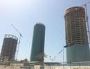 Chiến tranh liên miên, 14.000 dự án phát triển ở Libya bị hoãn từ năm 2011