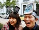 Samsung: Sẽ không ai còn sử dụng smartphone sau 5 năm nữa