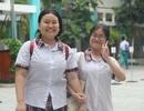 TP.HCM: 17 thí sinh trúng tuyển lớp 10 tiếng Đức mở năm đầu tiên