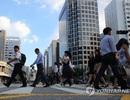 Hàn Quốc mở rộng áp dụng chế độ tuần làm việc tối đa 52 giờ