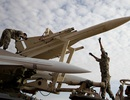 "Tehran nói ""Mỹ sợ sức mạnh quân sự của Iran"""