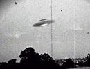 Những địa điểm trên Trái Đất được cho là từng xuất hiện các UFO bí ẩn