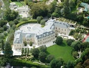 Biệt thự khổng lồ ở Los Angeles với 123 phòng và hộp đêm vừa được bán với giá kỉ lục 95 triệu bảng