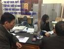Lạng Sơn: Tiếp nhận 446.800 hồ sơ giải quyết thủ tục hành chính