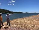 Đình chỉ thi công, kiểm tra thông tin dự án lấn sông Cu Đê tại Đà Nẵng