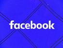 Facebook đã khắc phục xong lỗi hiển thị ảnh