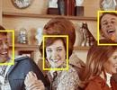 AI phân loại ảnh của Facebook vẫn thiếu chính xác trong nhiều tình huống