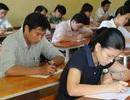 Phú Yên: Tuyển dụng 39 viên chức giáo dục