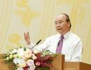 Thủ tướng yêu cầu các Bộ trưởng, Chủ tịch tỉnh kiểm điểm trách nhiệm