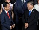 """Vay vốn 91 tỷ USD theo """"Vành đai Con đường"""", Indonesia đòi Trung Quốc lập quỹ hỗ trợ"""