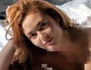 Nữ công chức Nga mất việc vì chụp ảnh cho tạp chí Playboy